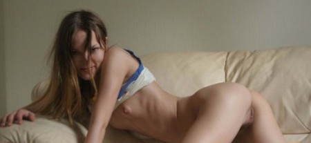 film porno asia d argento i porno più visti